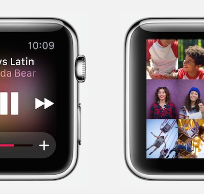 apple-watch-storage.jpg