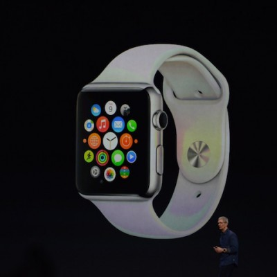 apple-watch-the-verge.jpg