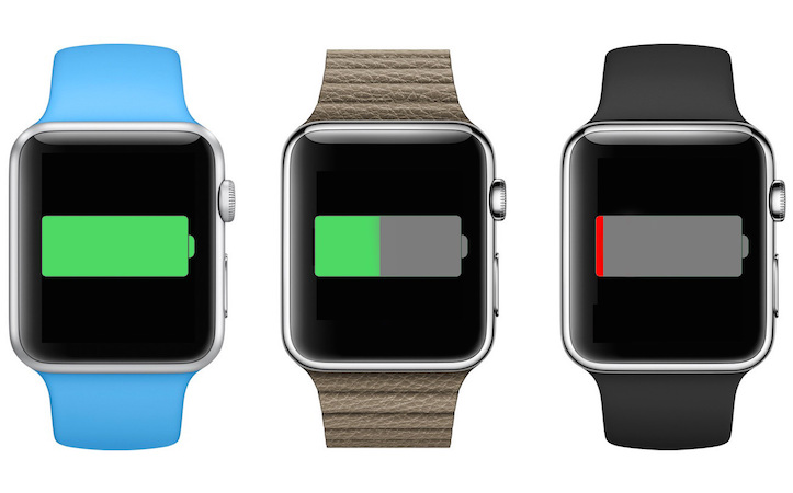 applewatchbattery.png