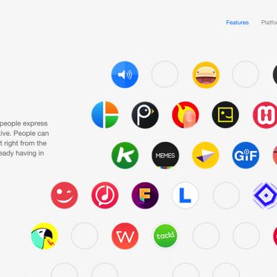 facebook-messenger-platform.png