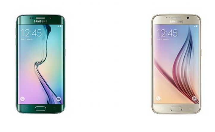 galaxy-s6-s6-edge.png