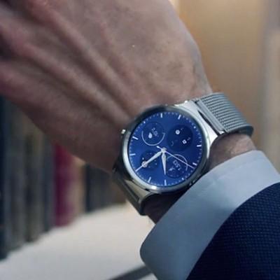 huawei-smartwatch-1.jpg