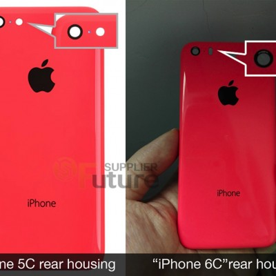 iPhone-6c-back-cover-leaked-images-1.jpg