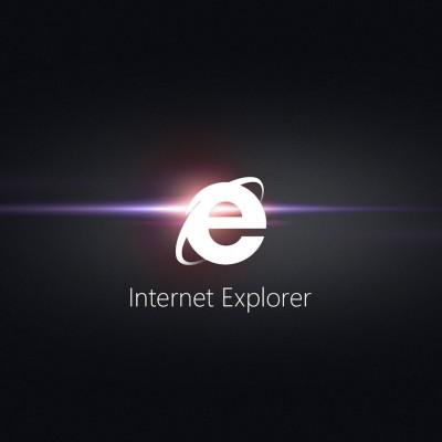 internet-exlorer-logo.jpg