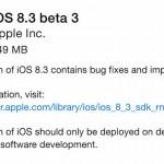 ios8_3-beta-3.jpg