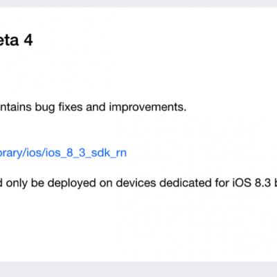 ios8_3-beta-4.png