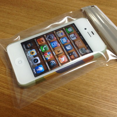 iphone-case-waterproof.jpg