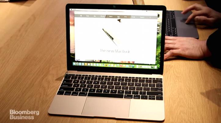 macbook-12inch-bloomberg.png