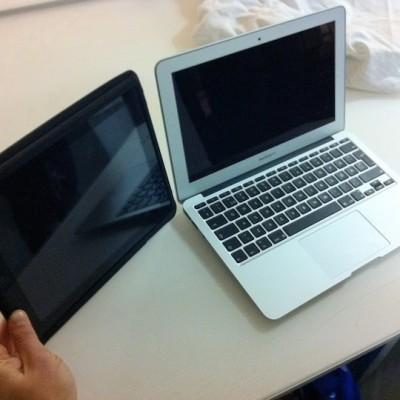 macbook-air-11in-and-ipad.jpg