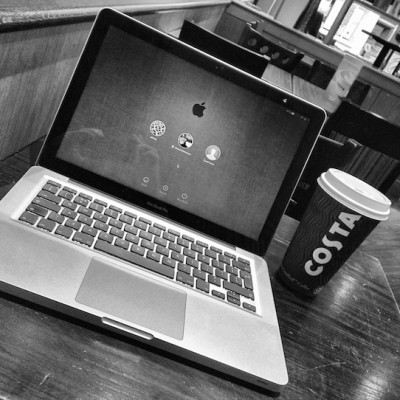 macbook-pro-and-coffee.jpg