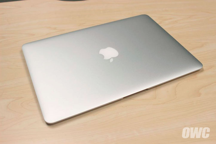 Macbookair 13 2015
