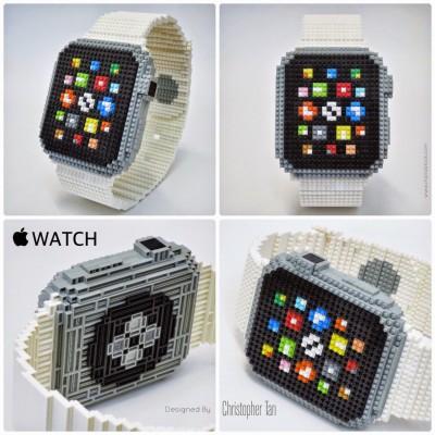 nanoblock-Apple-Watch-1.JPG
