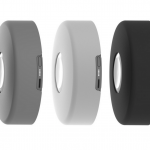 nomad-Pod-for-Apple-Watch-1.png