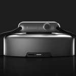 nomad-Pod-for-Apple-Watch-2.png