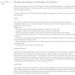 os-x-yosemite-update.png