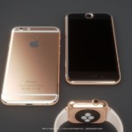 pink-gold-iphone-6s-2.jpg
