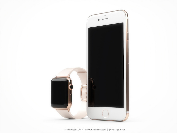 pink-gold-iphone-6s-3.jpg