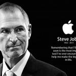 steve-jobs-photos.jpg