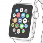 things-app-for-apple-watch.jpg