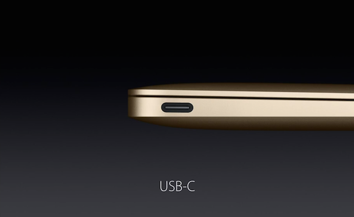 usb-c-port.png