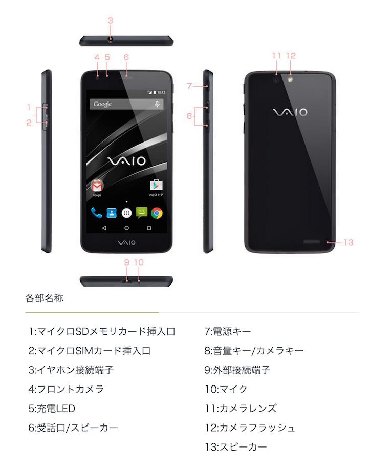vaio-phone-spec.png