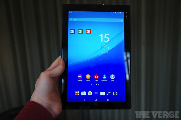 xperia-z4-10inch-6.png