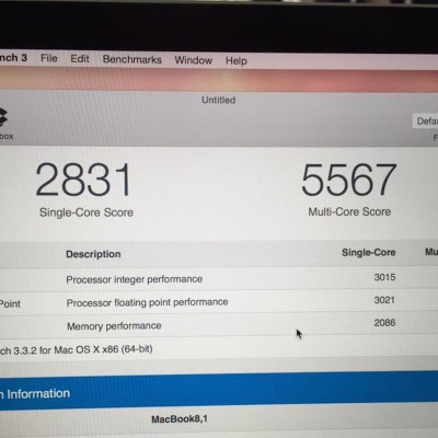 12inch-MacBook-Benchmark-Score.jpg