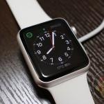 Apple-Watch-Battery-Usage-02.JPG