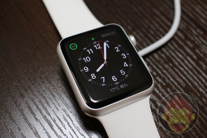 Apple-Watch-Battery-Usage-02.JPG
