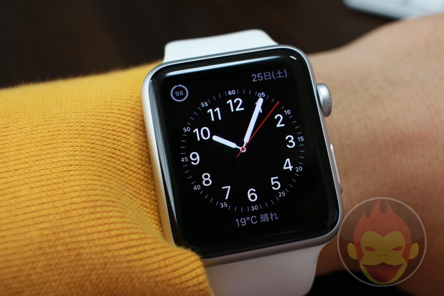 Apple-Watch-Battery-Usage-03.JPG