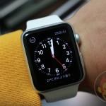 Apple-Watch-Battery-Usage-09.JPG