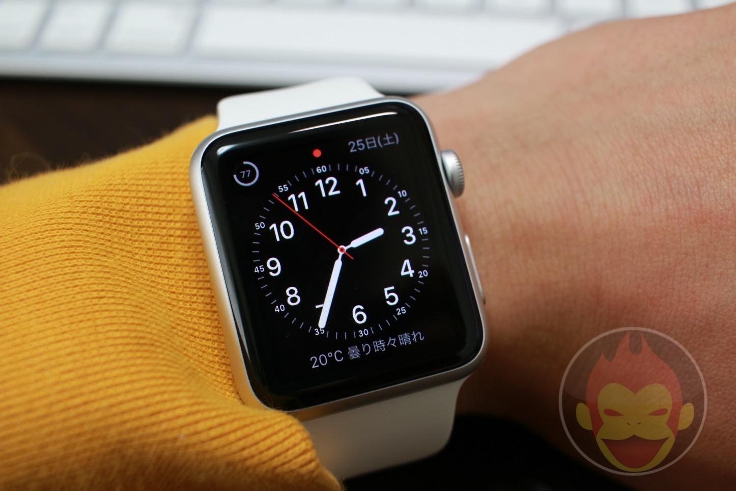 Apple-Watch-Battery-Usage-10.JPG