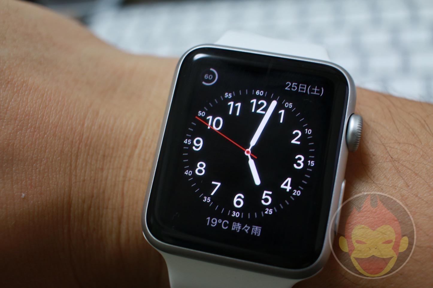 Apple-Watch-Battery-Usage-13.JPG