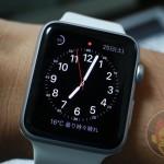 Apple-Watch-Battery-Usage-14.JPG