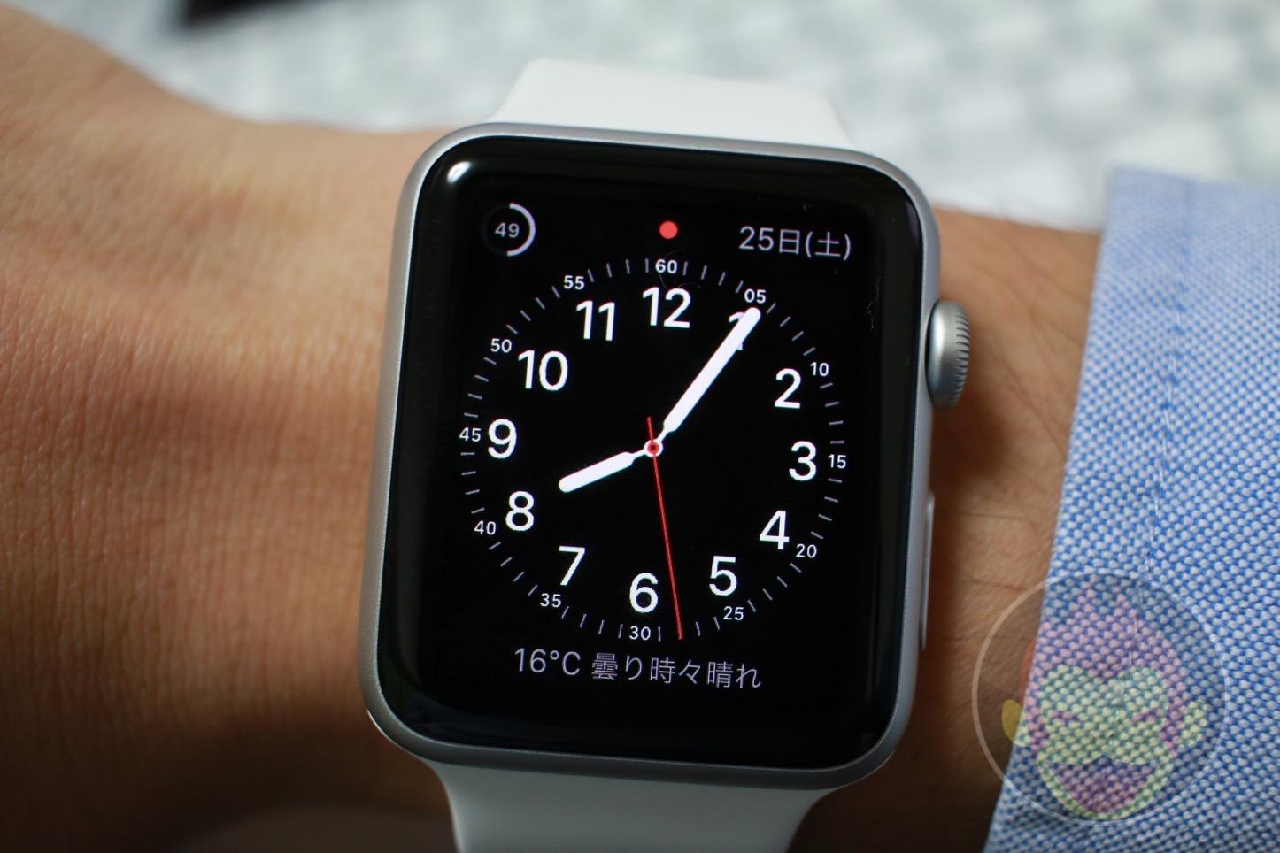 Apple-Watch-Battery-Usage-15.JPG