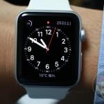 Apple-Watch-Battery-Usage-16.JPG