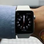 Apple-Watch-Battery-Usage-22.JPG