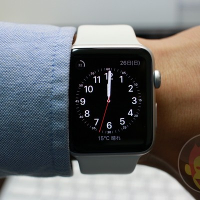 Apple-Watch-Battery-Usage-22.JPG