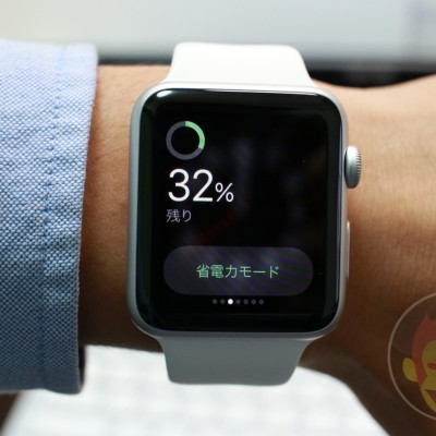 Apple-Watch-Battery-Usage-23.JPG