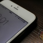 Apple-Watch-Battery-Usage-24.JPG