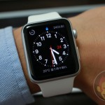 Apple-Watch-Changing-Face-01.JPG
