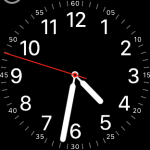 Apple-Watch-Changing-Faces-10.png