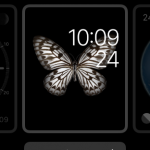 Apple-Watch-Changing-Faces-12.png