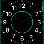Apple-Watch-Changing-Faces-4.png