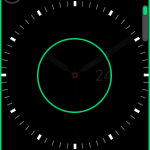 Apple-Watch-Changing-Faces-6.png