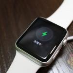 Apple-Watch-Charging-01.JPG
