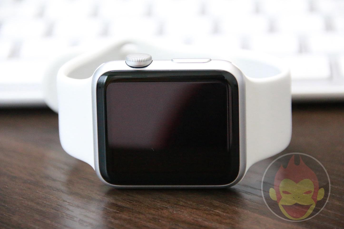 Apple-Watch-Digital-Crown-05.JPG