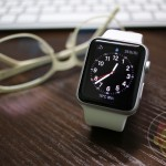 Apple-Watch-Images-09.JPG