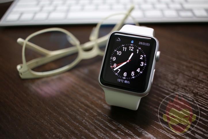 Apple-Watch-Images-09.JPG