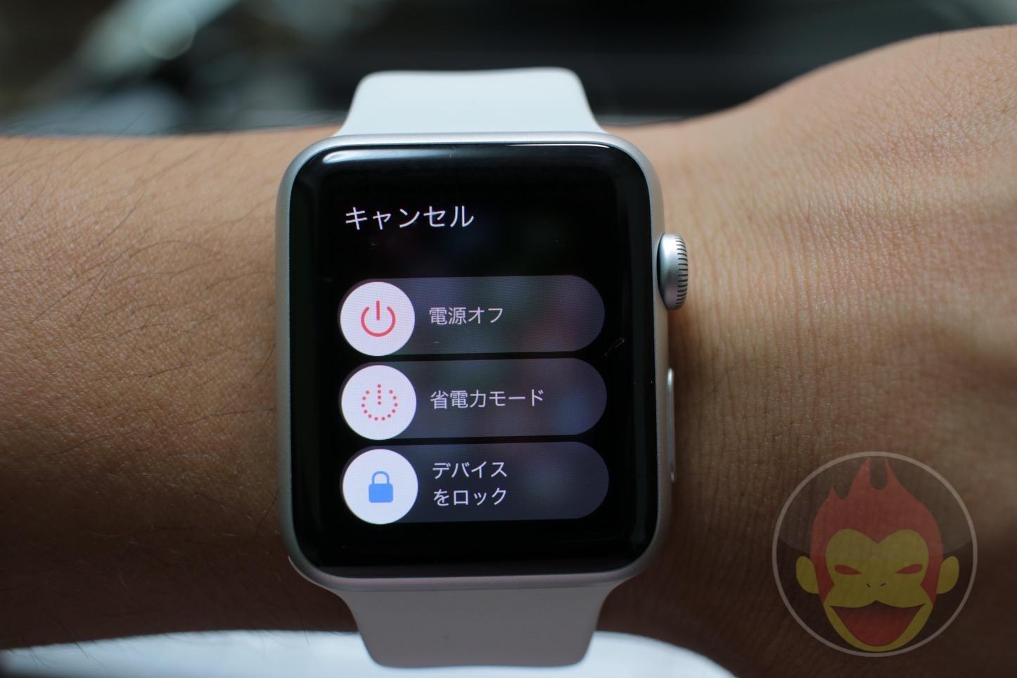 Apple-Watch-Kill-App-01.JPG